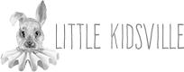 LittleKidsville.dk