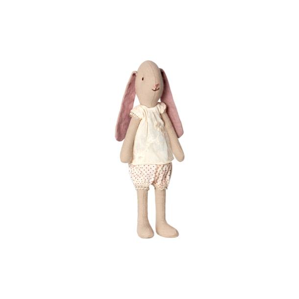 b30cc072c12 Mini Bunny | 16-3101-16 - Legetøj - LittleKidsville.dk